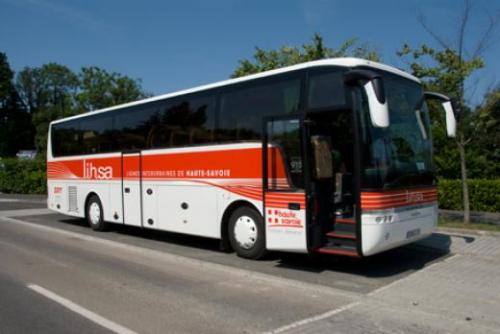 lihsa-Bus.jpg