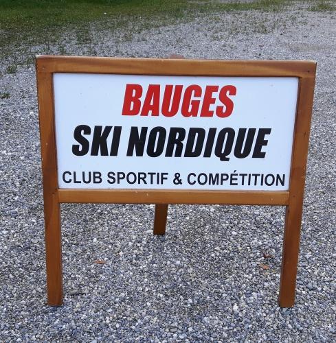 biathlon 1.jpg