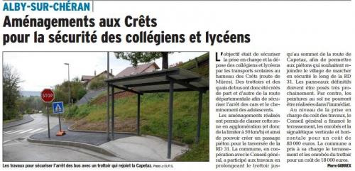 DL 01 11 2014 Les Crets.JPG
