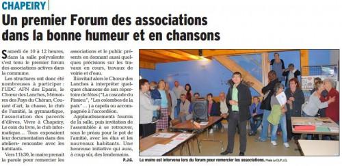 DL 14 10 2014 Chapeiry Forum.JPG