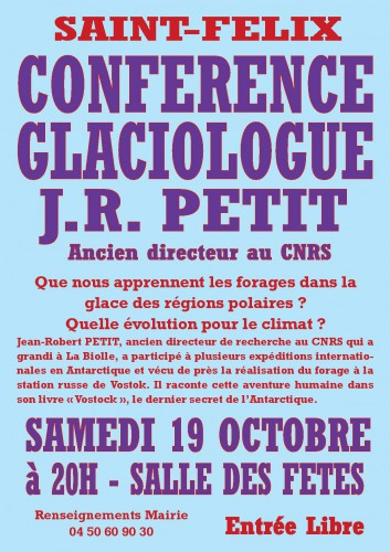 Conférence glaciologue.jpg