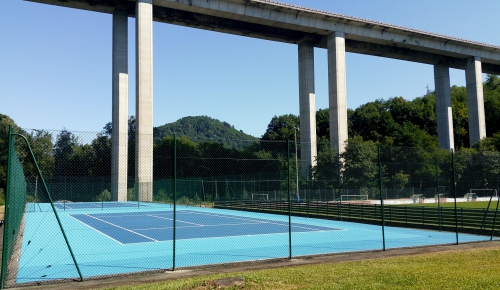 tennis fin des travaux 10 07 2015.jpg