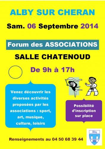 Forum des assoc 2014.jpg