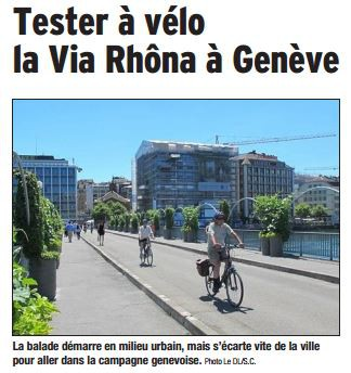 VIA RHONA Genève 1.JPG