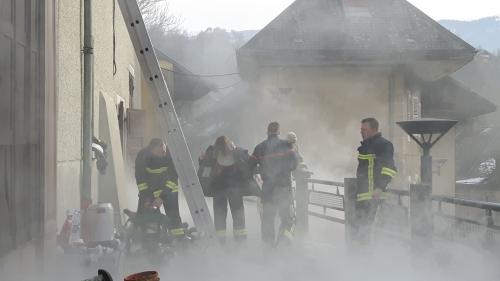 Pompiers 28 01 2017 5.jpg