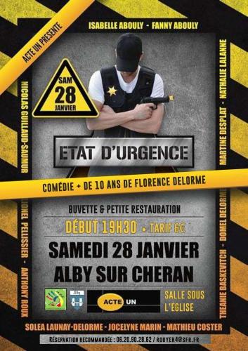 Affiche_théâtre_samedi28janvier.jpg