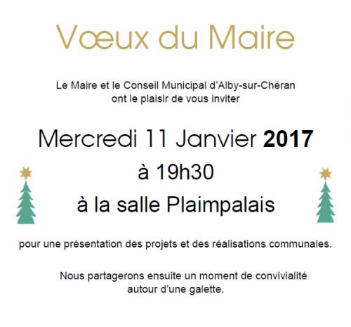 Invitation aux voeux du maire.png