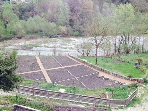 jardins Alby.jpg