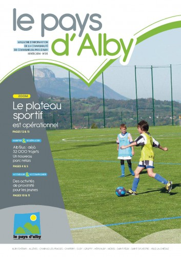 MAG-PaysAlby_N5 couverture.jpg
