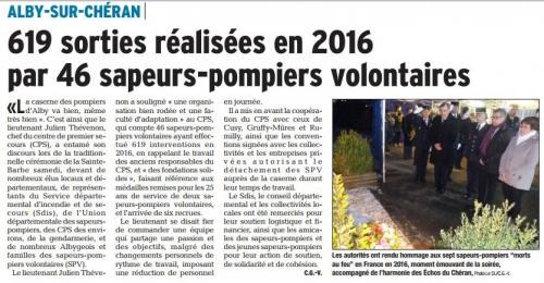 Sainte Barbe 2017 DL.JPG