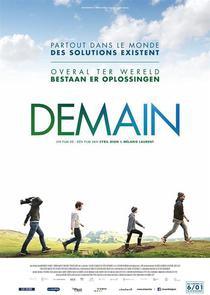 demain_film.jpg