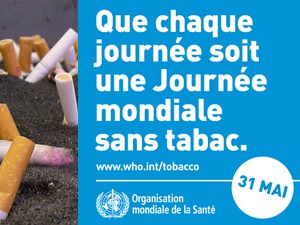 journée mondiale tabac.jpg