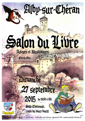 affiche_salon-_livre - Copie.jpg