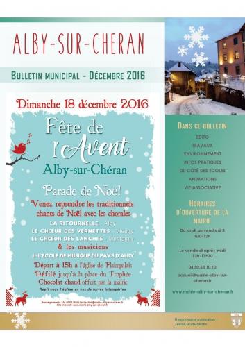 Bulletin municipal décembre.jpg