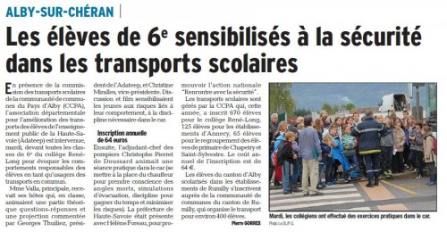 transports scolaires 10 2013.JPG