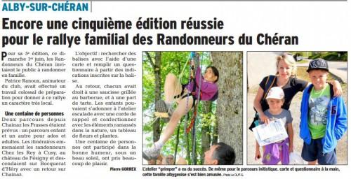 DL 03 06 2014 Randonneurs.JPG