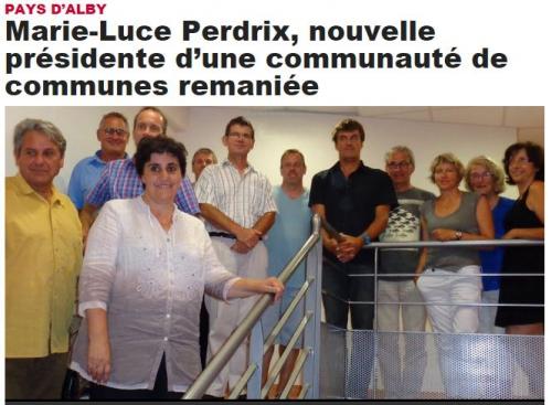 CCPA élections 31 08 2015.JPG