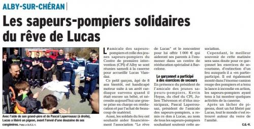 Lucas DL 23 03 2016.JPG