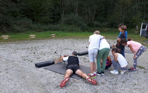 biathlon 3.jpg