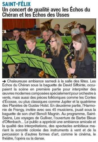 Harmonie DL 03 12 2013.JPG