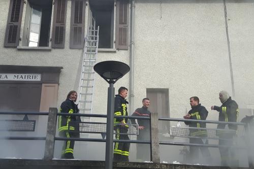 Pompiers 28 01 2017 4.jpg