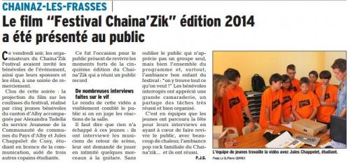 DL 23 11 2014 Chainazik.JPG