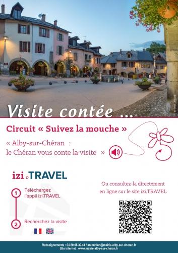 Visite contée d'Alby-sur-Chéran.jpg