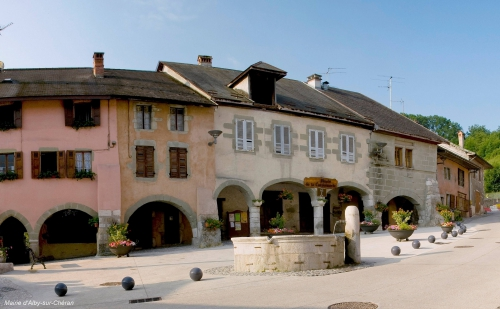 Musée de la cordonnerie - extérieur Place du Trophée.jpg