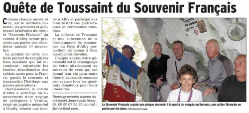 DL 29 10 2014 souvenir français.JPG