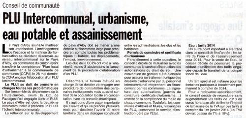 CCPA conseil 12 2013003.jpg