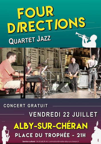 Affiche four directions 22 07 2016.jpg