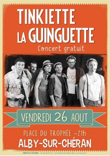 concert 26 08 2016.jpg