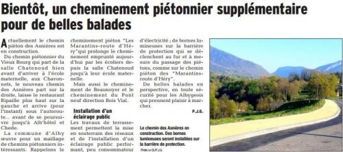 DL 24 04 2014  Asnières bis.jpg