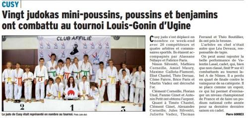 DL 10 12 2014 judo cusy.JPG