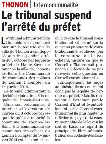 DL 14 12 2013 Thonon.JPG