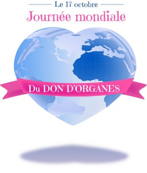 JourneeMondiale-DO-300.jpg