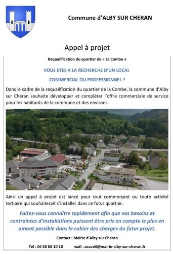 COMMUNIQUE Mairie d'Alby1.jpg