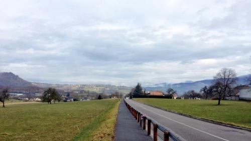 Chemin piéton 15 01 2014.jpg
