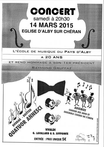 concert école de musique 2015.jpg