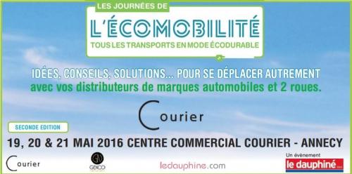 ecomobilité 2016.JPG