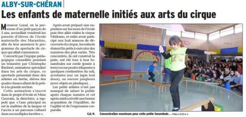 DL 14 04 2015 cirque école.JPG