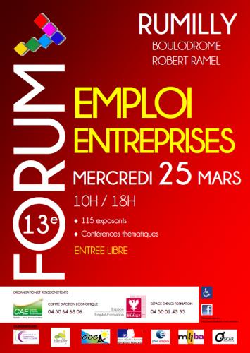 forum emploi 2015.png