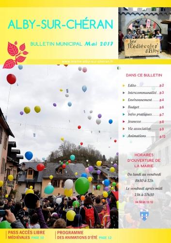 Bulletin municipal mai 2017 page 1.jpg