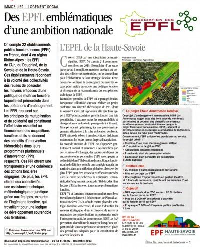 EPFL74001.jpg