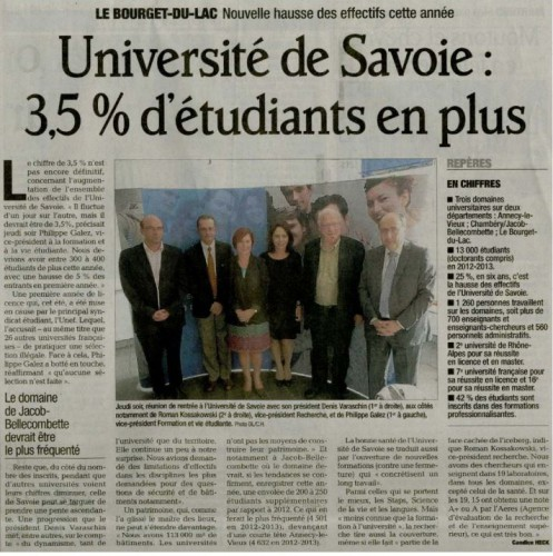 Université de Savoie 2013.JPG