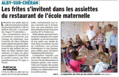 DL 19 03 2015 Ecole maternelle.JPG
