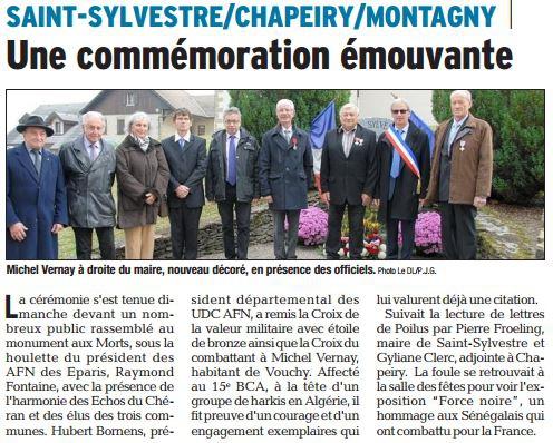 DL 11 11 2014 Saint Sylvestre.JPG