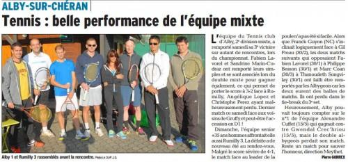 DL 01 10 2014 tennis.JPG