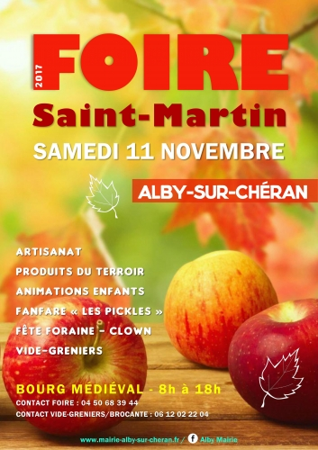 FOIRE_ALBY2017 affiche.jpg