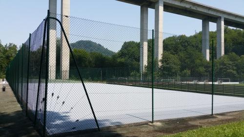 rénovation tennis 02 07 2015.jpg